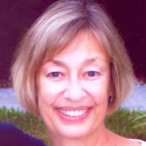 Doreen Claire Evans