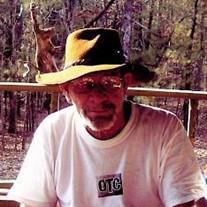 Bernard Grady Picos Jr.