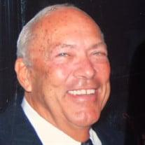 John F. Black