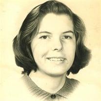 Juanita Kennedy Kinchen