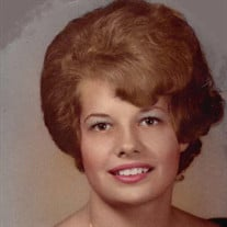Donna M. Sarinelli