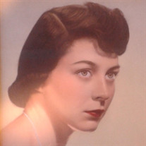 Constance JoAnn O'Neill