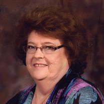 Mrs.  Jean Deese