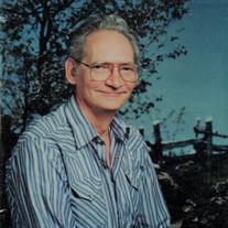 Jerry Hairgrove