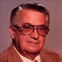 Arthur Mac Foster