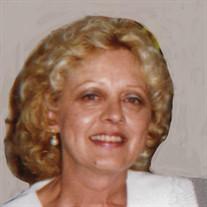 June B. Hamilton
