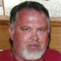 Mr. Randy Adams