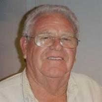 Bobby Wiggins