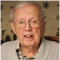 James Martin McClory