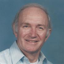 Winford Ramsey  Jr