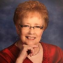 Janette C. Snyder