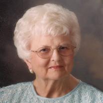 Virginia Murphy
