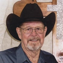 Jimmie Rawls