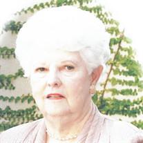Carolyn H. Simpson