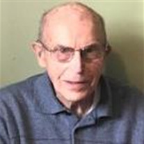Rene M. Larrivee