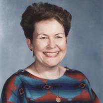 Mary A. Freeman