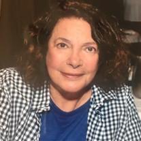 Diane Friedberg