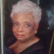 Ardena S. Dixon