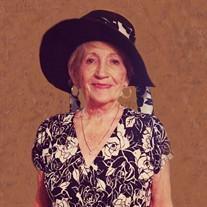 Idaina S. Rogers