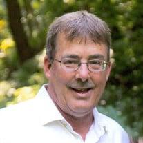 Steve L. Badertscher