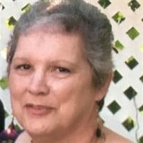 Donna  R. Felter