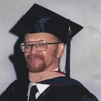 Mr.  Jasper L. Mullen