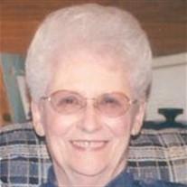 Mabel  M.  Foss (Camdenton)