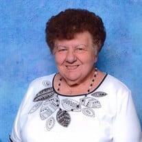 Josephine  Alfano