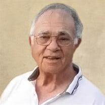 John T. Valentino, Jr.
