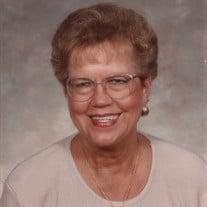 Mae N.  Adkison