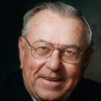 James Jezek