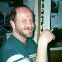 Bruce J Williams