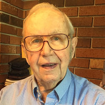 Reinhold J. Summ