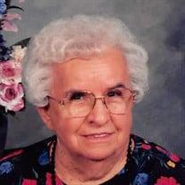Constance  J.  Reh