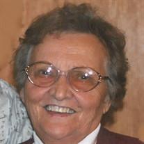 Emilia J. Halama