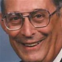 Michael P. DiCerbo