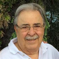 Jose Grimalt
