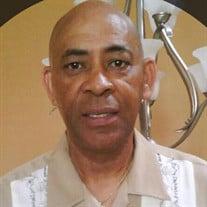 Donald  Lee  Moore