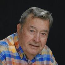 Eugene (Gene) Bates