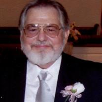 Brent L. Klein