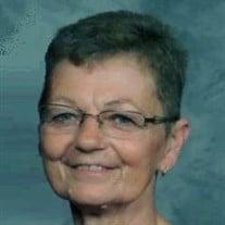 Linda Ann Piker