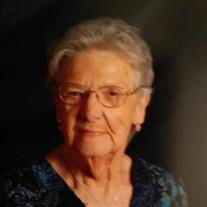 Theresa R. Mielke