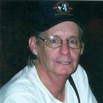 Randy Stuart Reichle