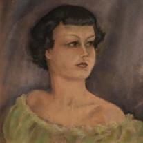 Margaret  Moore  Harrison