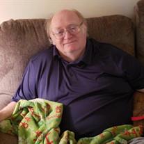 Jack D. Davis