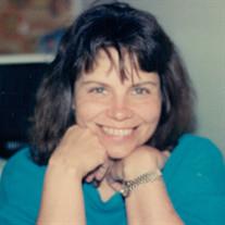 Doannie Yvonne Boenisch