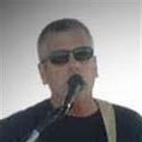 Tim Hunolt
