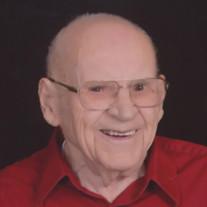 Ray Kraft