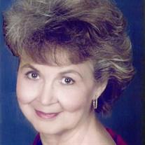 Alice Faye Wilson