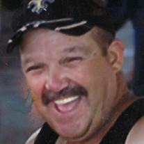 George L. Cortez Jr.